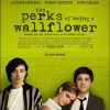 Angustia adolescente: Reseña de The Perks of Being a Wallflower