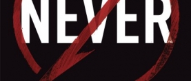 "Metallica revela promocional de su nueva película en 3D ""Through The Never"""