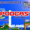 Retrus Gamer podcast: Historia de Sega Parte 2