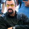 Steven Seagal: de actor a diplomático