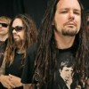 "Korn prepara salida de su nuevo disco ""The Paradigm Shift"""
