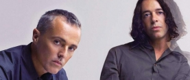 Tears for Fears sorprende con un cover dubstep de Arcade Fire