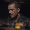 "The Killers estrena el videoclip de ""Shot at the night"""