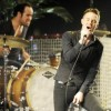 (VIDEO) Rinden The Killers tributo a Lou Reed