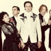 Spike Jonze dirigirá video en vivo para 'Afterlife' de Arcade Fire durante los YouTube Music Awards