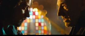 "Publican primer trailer oficial de ""X-Men: Days of Future Past"""