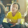 "GoldieBlox le escribe una carta a Beastie Boys y retira su video parodia de ""Girls"""