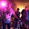 Arcade Fire, en vivo para Triple J Radio