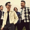 "El nuevo video de Arctic Monkeys, ""Arabella"""