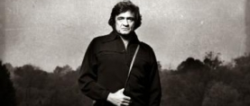 """Escucha completo """"Out Among The Stars"""" de Johnny Cash"""