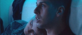 "Foster The People estrena el videoclip de ""Best Friend"""
