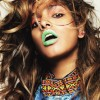 "M.I.A estrena vídeo para ""Double Bubble Trouble"""