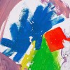 This is all yours, nuevo disco de Alt-J