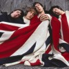 "THE WHO PUBLICA COMO SINGLE ""MY GENERATION"" EN EUROPA."