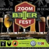BEER FEST II EVENTO EXCLUSIVO DE ZOOM95