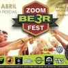 ZOOMBEER FEST III EL EVENTO EXCLUSIVO DE ZOOM95