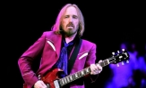 "La familia de Tom Petty comparte un demo inédito de ""You Don't Know How It Feels"": Stream"