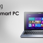 1814679_generaci_n_windows_8_samsung_ativ_smart_pc