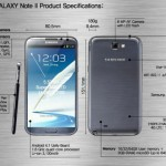 galaxy-note-2_spec