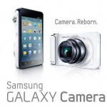 samsung-galaxy-camera-2