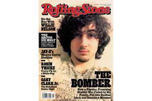 0718-Rolling-Stone-cover-Boston-bomber_full_600