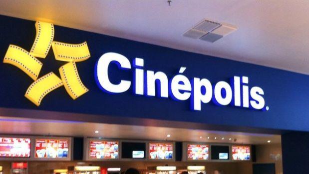Lista de ganadores de boletos para cin polis este for Cines arenys precios