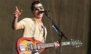 Arctic Monkeys_642x388_997