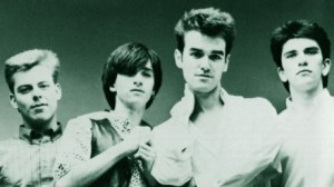 normal_The-Smiths-3-460x258