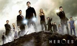 imagen-heroes