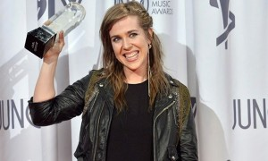 Serena-Ryder-Juno-Awards