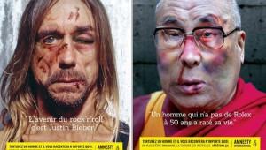 Amnistia_Internacional-Iggy_Pop-Dalai_Lama-campana-tortura_MDSIMA20140619_0189_21