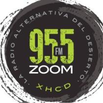 Zoom 95.5 FM