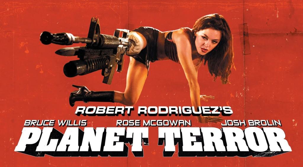 lone-ranger-planet-terror