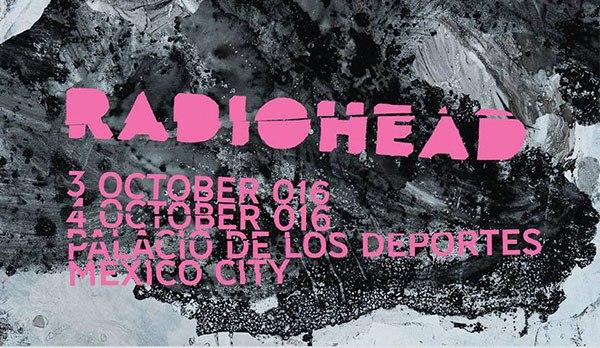 radiohead-en-mexico
