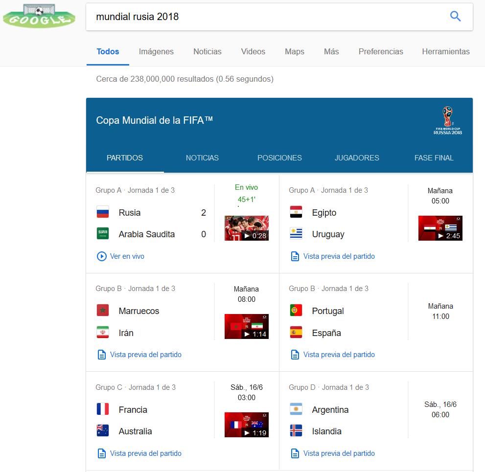 Screenshot-2018-6-14 mundial rusia 2018 - Buscar con Google